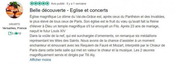 eglise-et-concerts