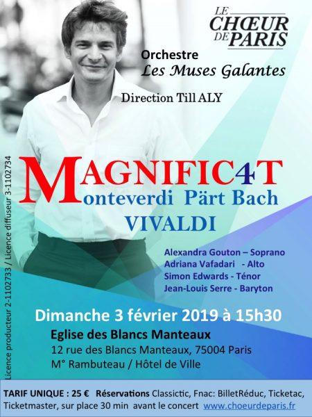 magnificat-02-2019-affiche