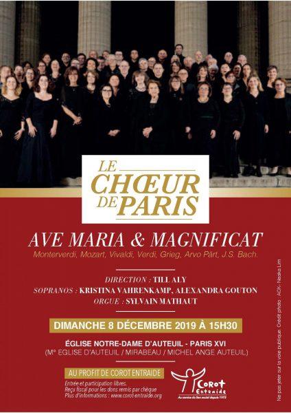 flyerrecto_concert_choeurs_a6