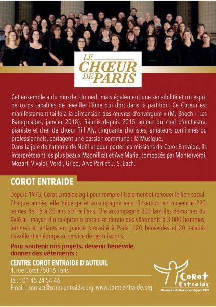 flyerverso_concert_choeurs_a6